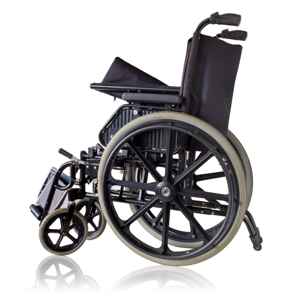 wheelchair-silladeruedas